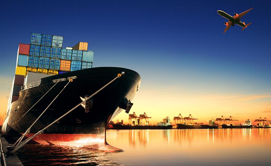 Resultado de imagem para Protocolo desburocratiza importação de insumos agropecuários e reduz custos